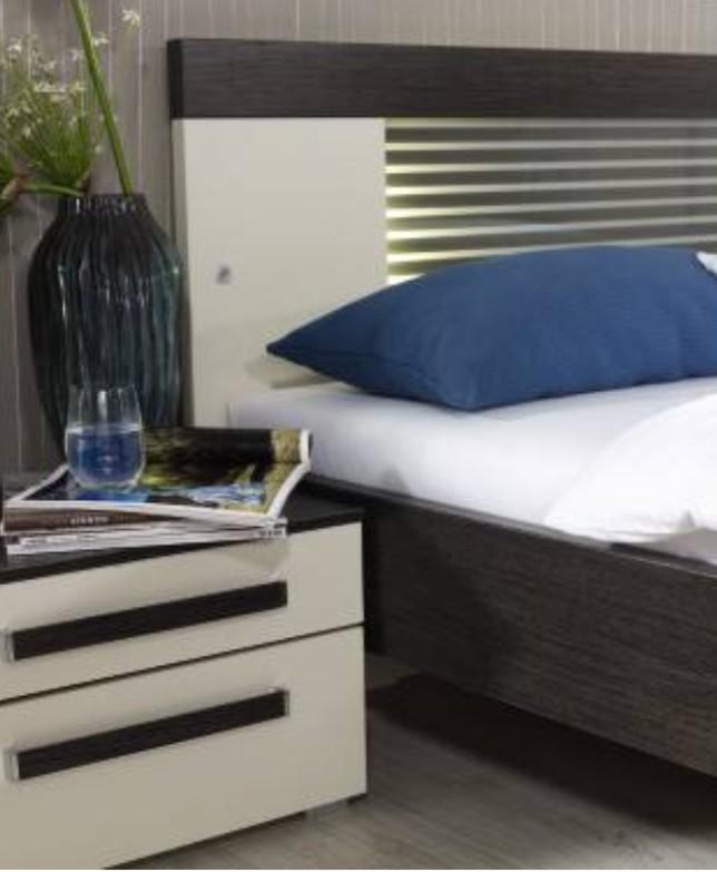 Schlafzimmer Rauch Ricarda: Rauch bis zu 50 % reduziert ...