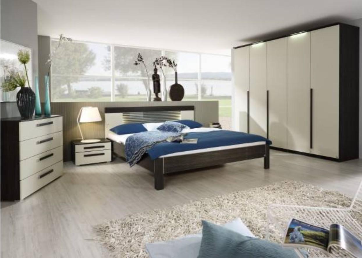 Schlafzimmer Komplett Zu Verschenken Munchen : schlafzimmer komplett gebraucht berlin schlafzimmer komplett gebraucht