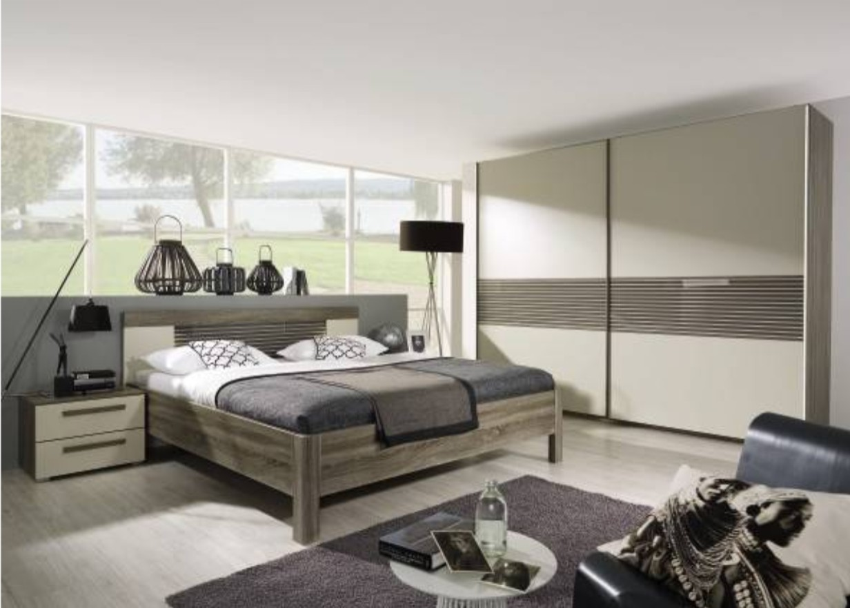 dasbettenparadies heidenheim moderne schlafzimmer. Black Bedroom Furniture Sets. Home Design Ideas
