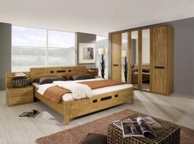 Dasbettenparadies schlafzimmer von modern bis klassisch for Schlafzimmer klassisch