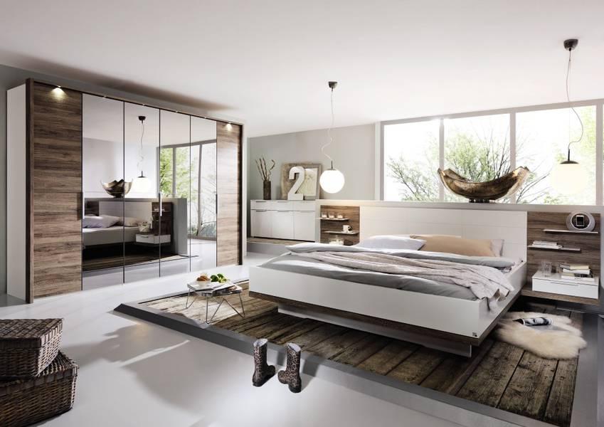 dasbettenparadies heidenheim moderne schlafzimmer