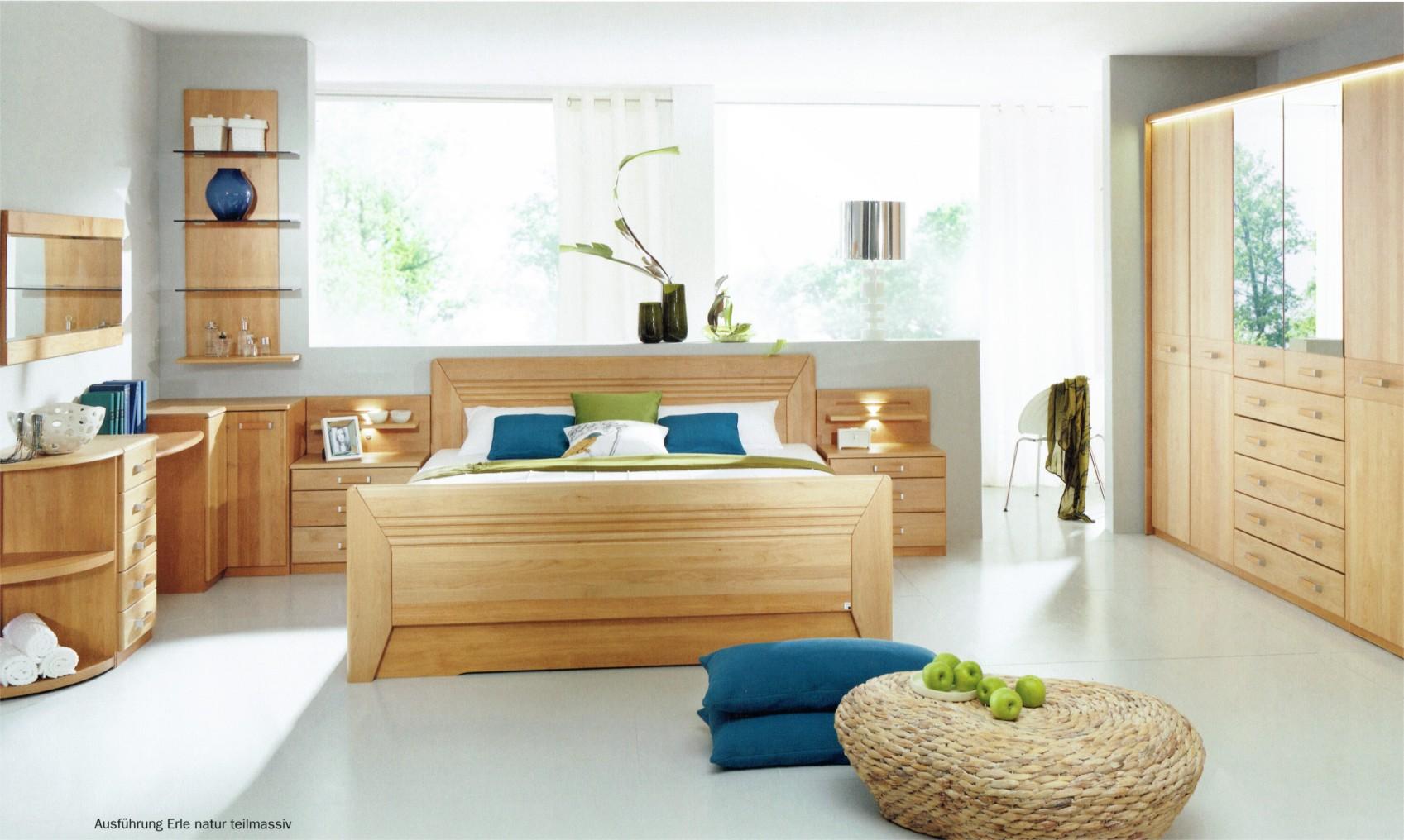 dasbettenparadies komfort oder senioren schlafzimmer. Black Bedroom Furniture Sets. Home Design Ideas